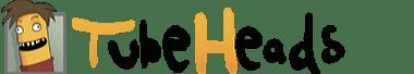 TubeHeads Shop